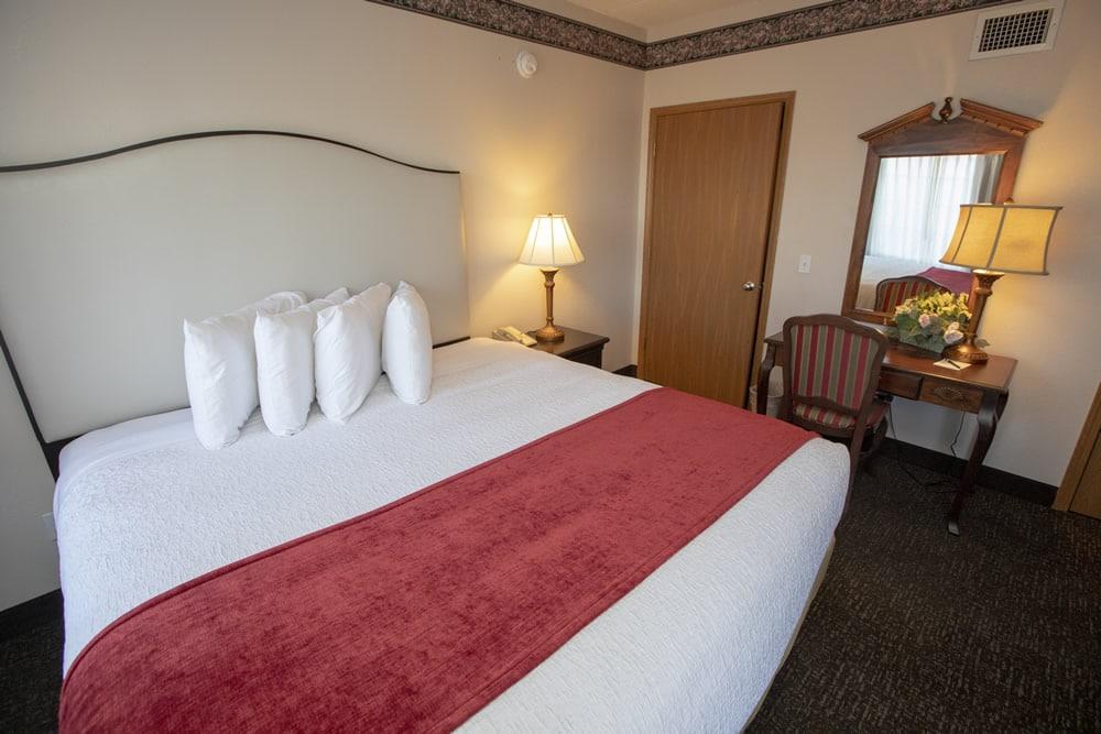 Victoriansuite3 Hotelgrandvictorian Bransonmissouri