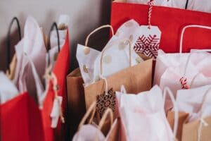 Branson Christmas Shopping Guide