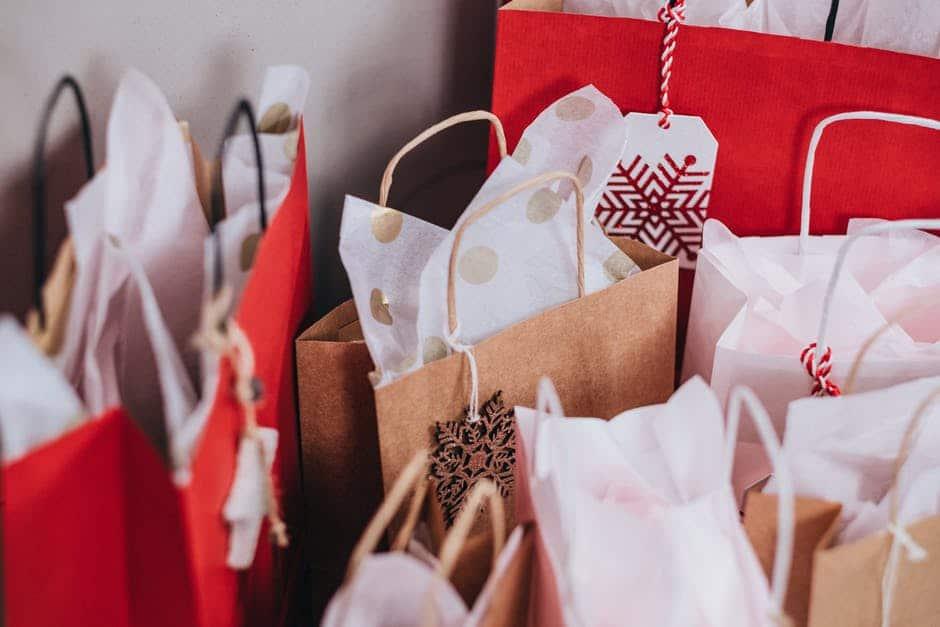 Branson Christmas Shopping Guide