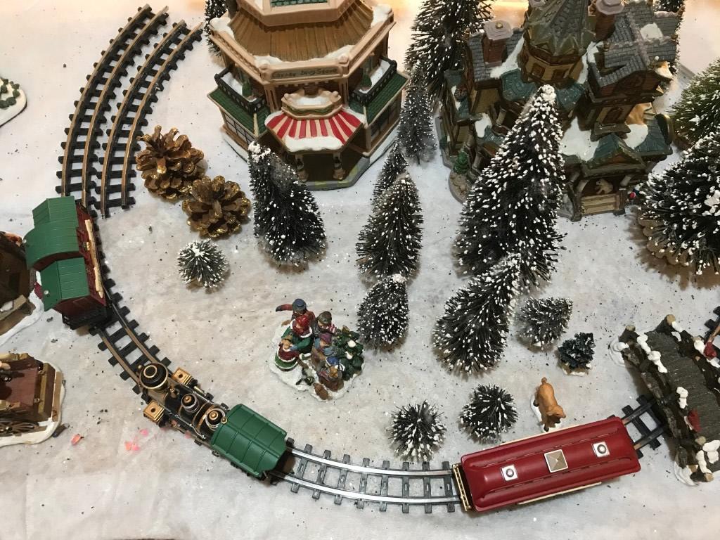 Kids Christmas Blog2