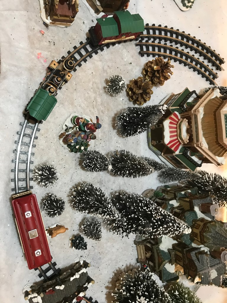 Christmas Train Blog (medium)