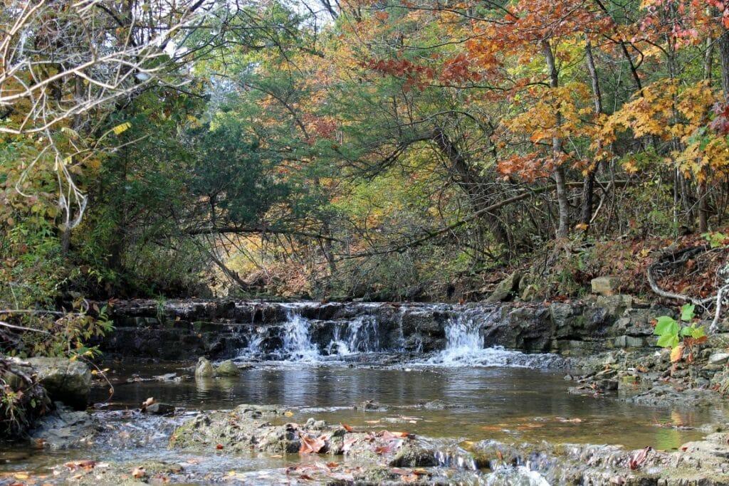 autumn in branson 15138480763 o