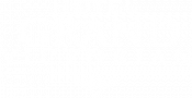 HotelGrandVictorian-BransonMissouri-Logo